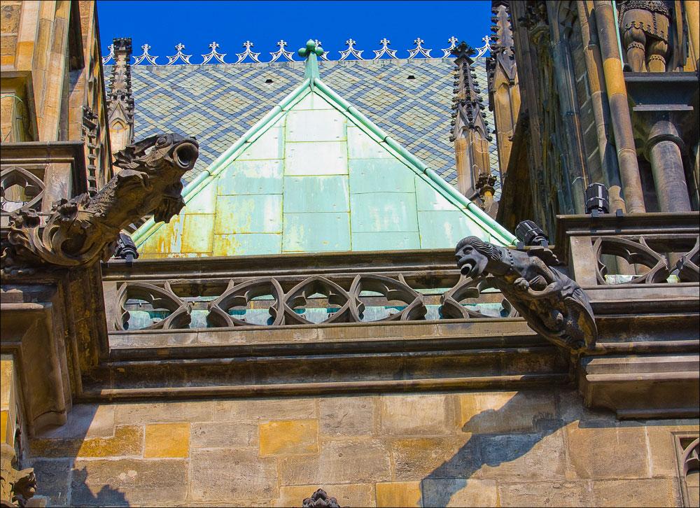 20090919-111433_Praha