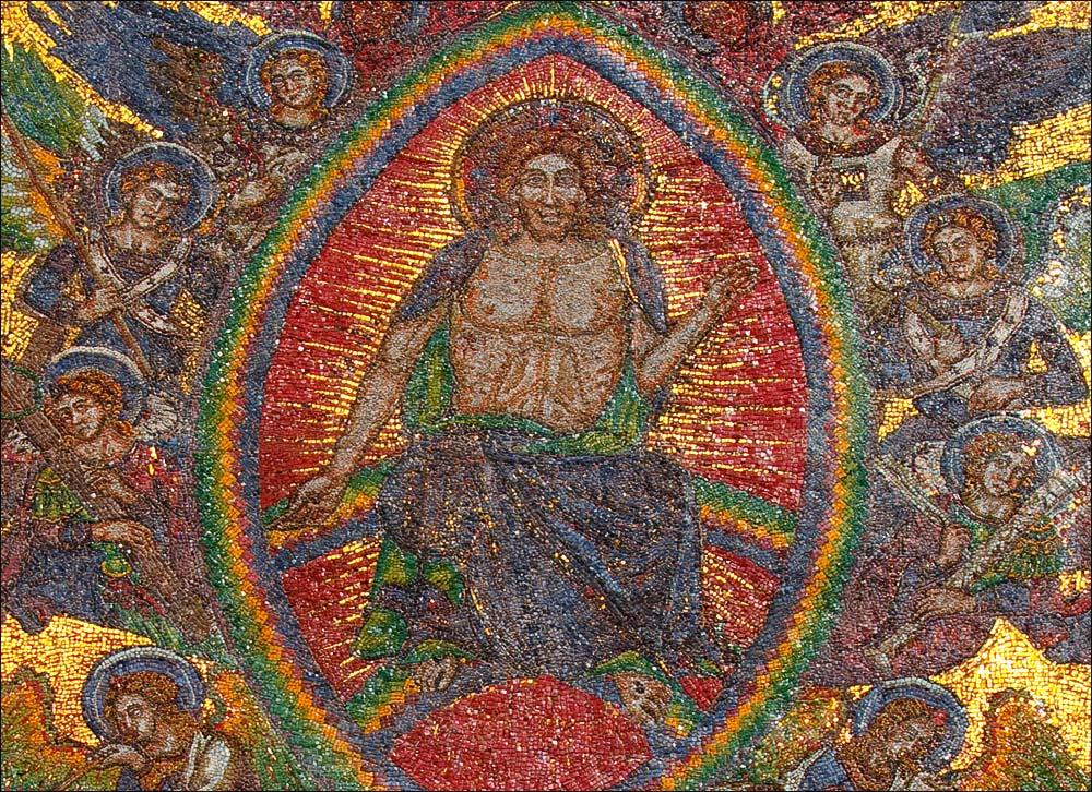 20090919-111529_Praha
