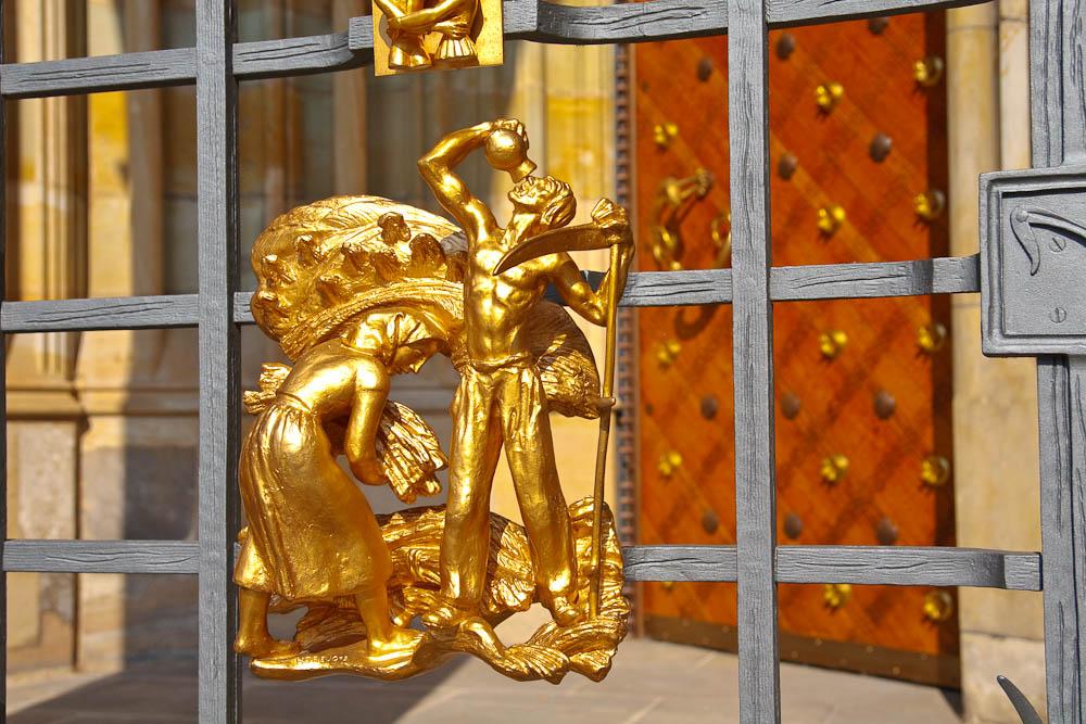 20090919-112040_Praha