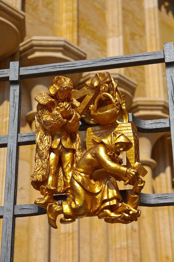 20090919-112108_Praha
