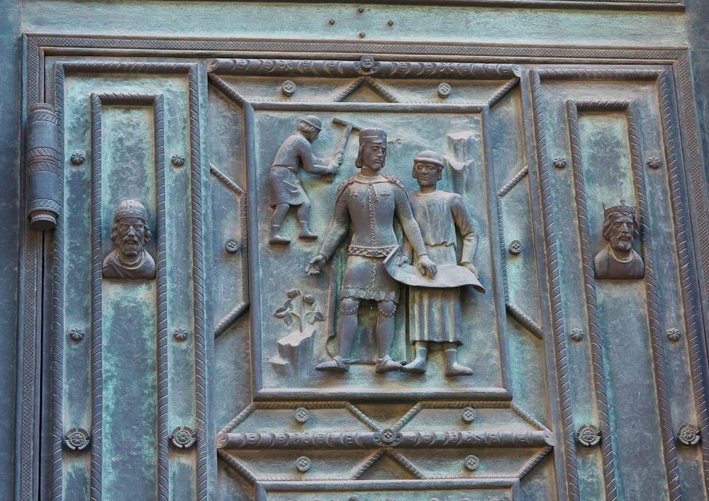 20090919-113020_Praha