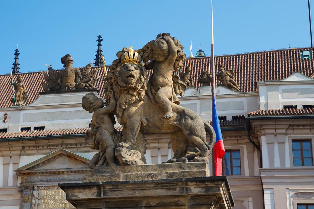 20090919-113319_Praha