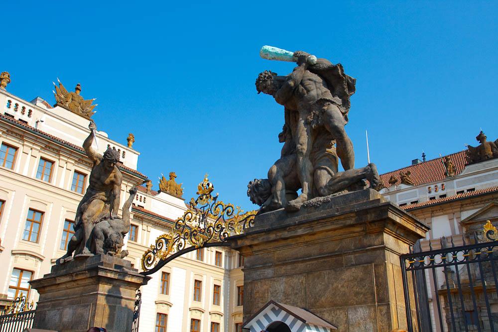 20090919-113419_Praha