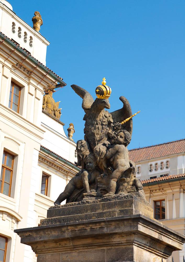20090919-113733_Praha
