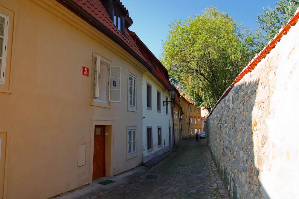 20090919-114911_Praha