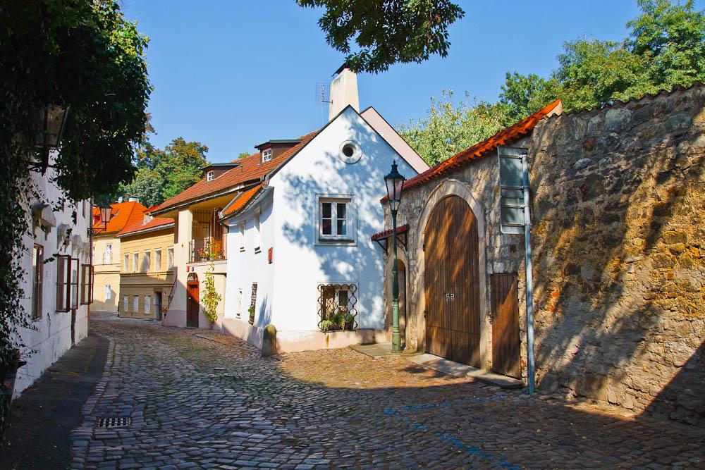 20090919-115127_Praha