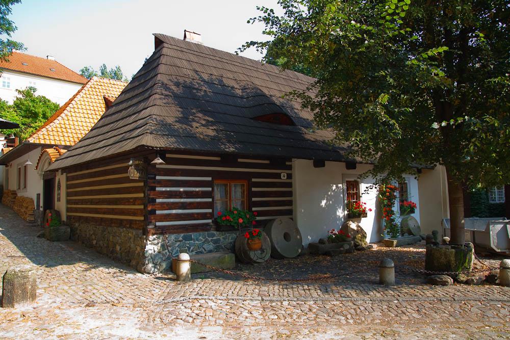 20090919-115331_Praha