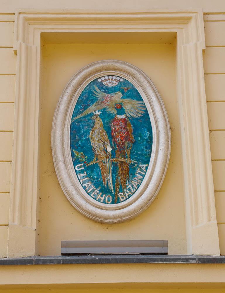 20090919-115459_Praha
