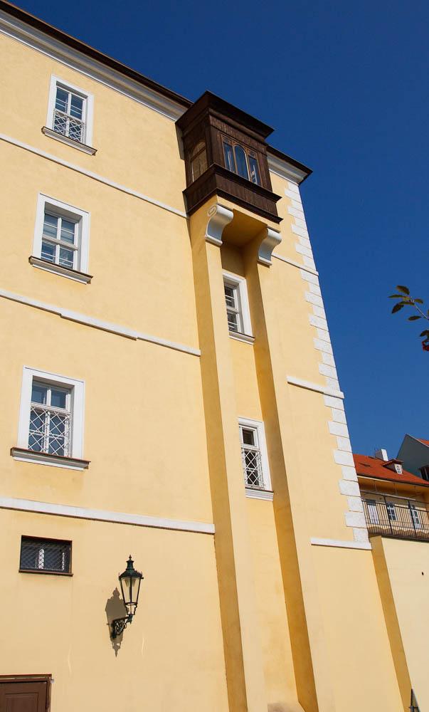 20090919-122841_Praha