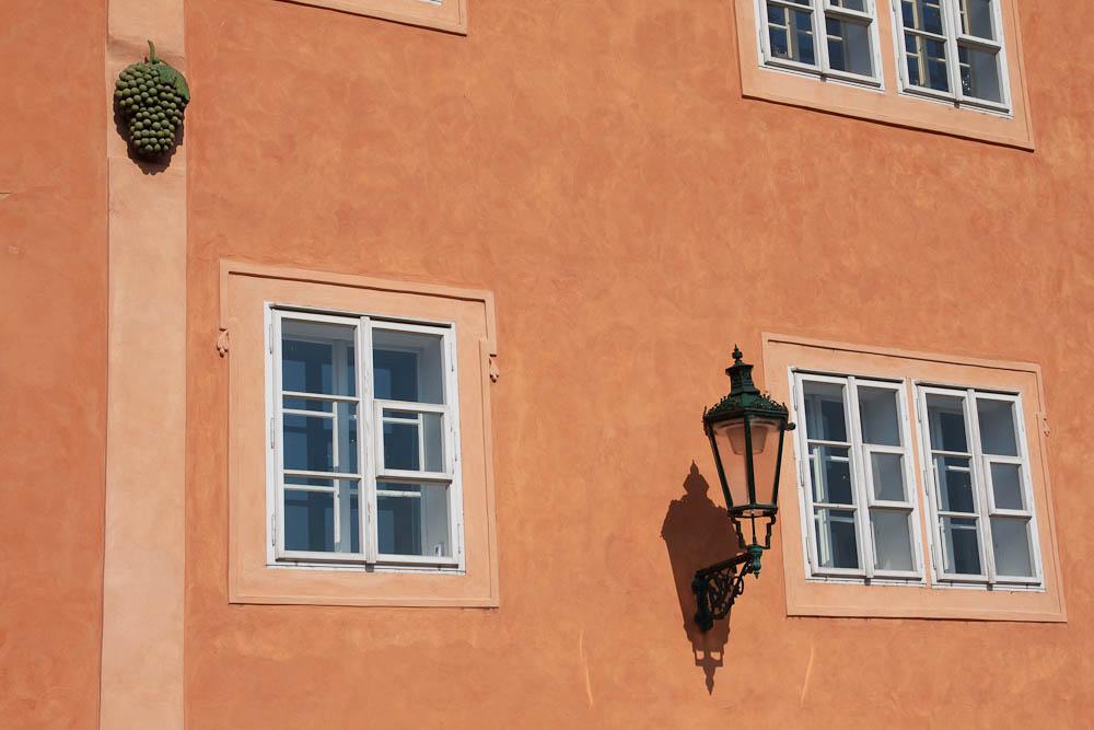 20090919-123106_Praha