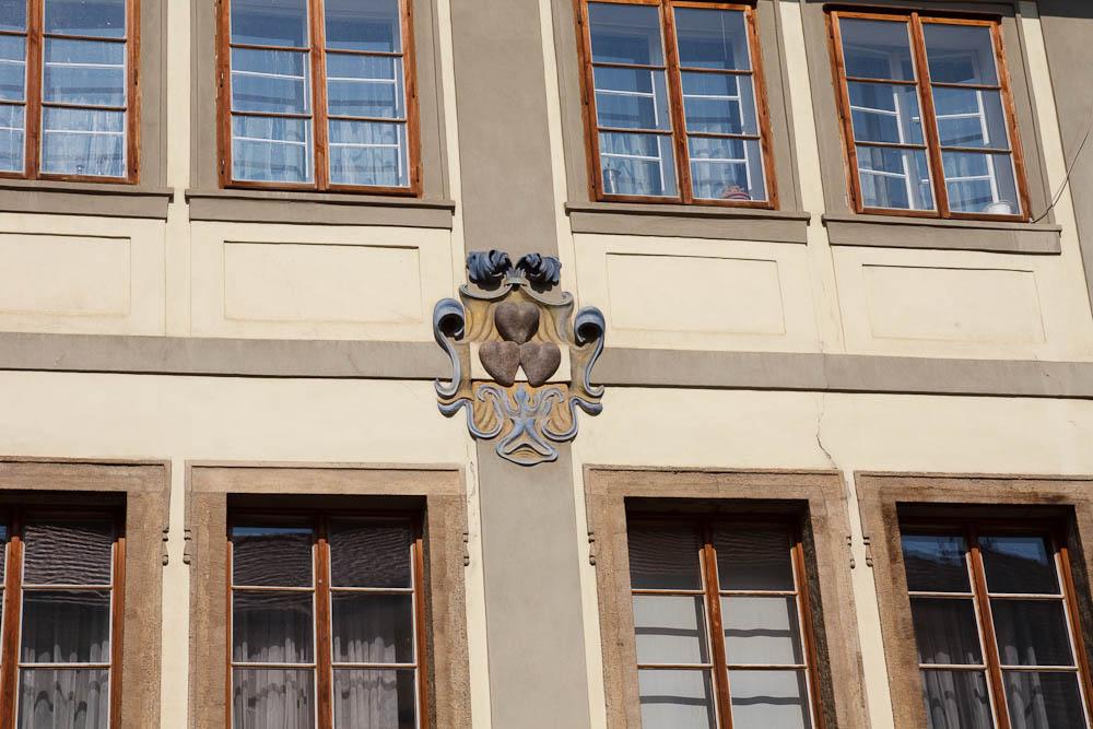 20090919-123446_Praha