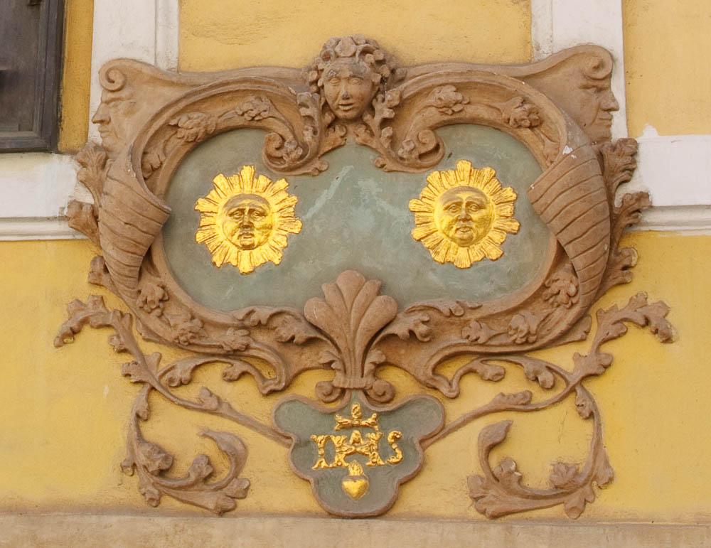 20090919-123828_Praha