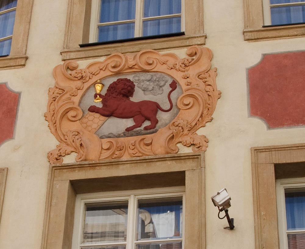 20090919-123936_Praha