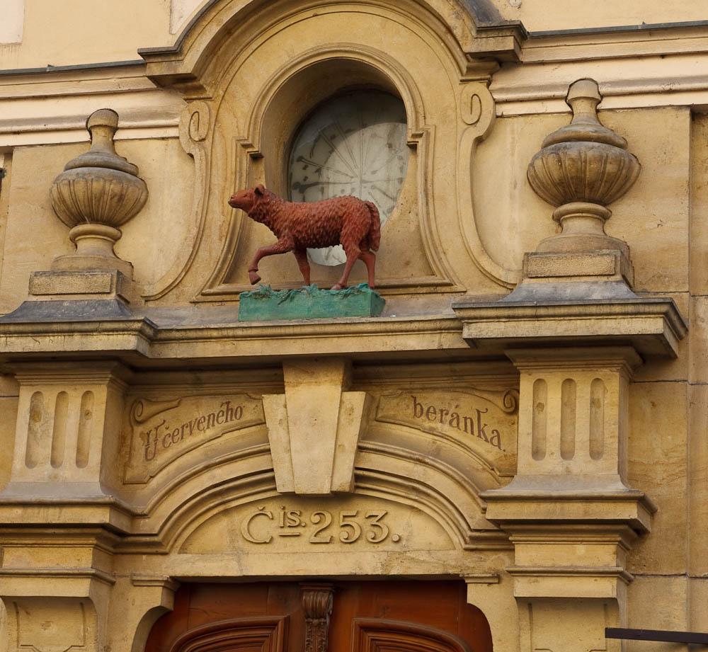 20090919-124429_Praha