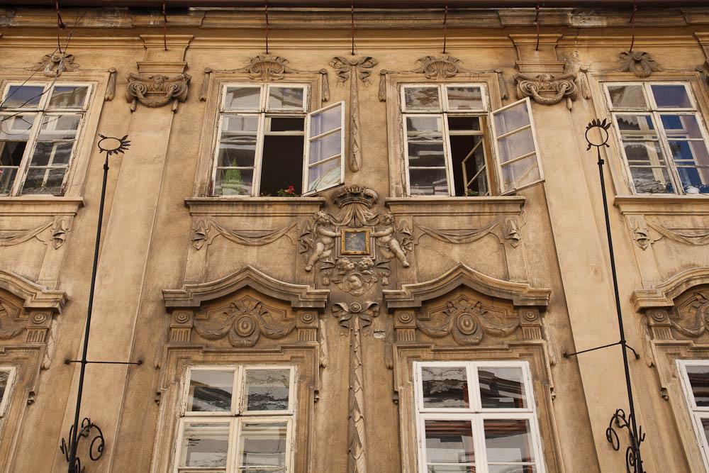 20090919-125341_Praha