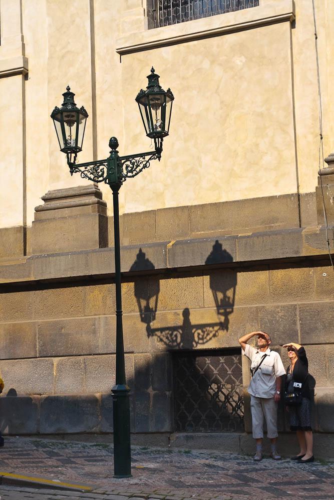 20090919-125455_Praha