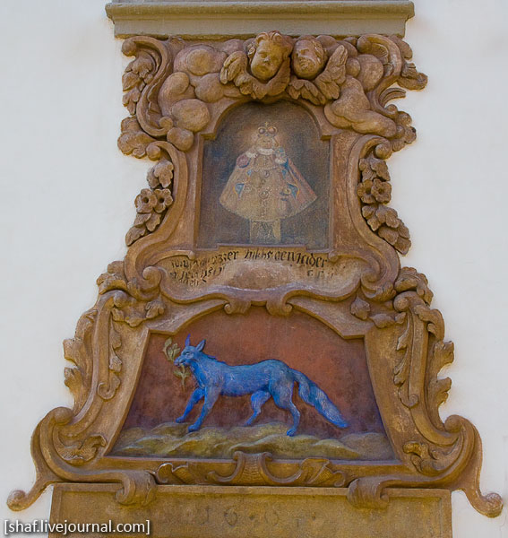 20090919-131620_Praha