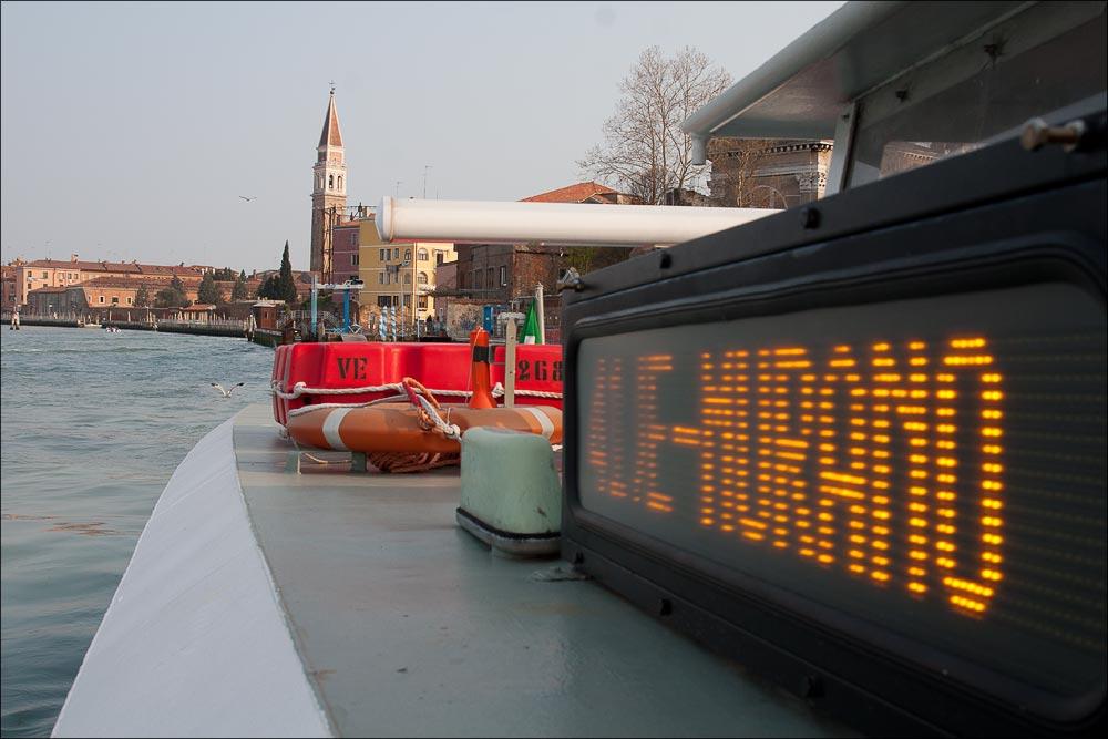 20100410-163508_Venice
