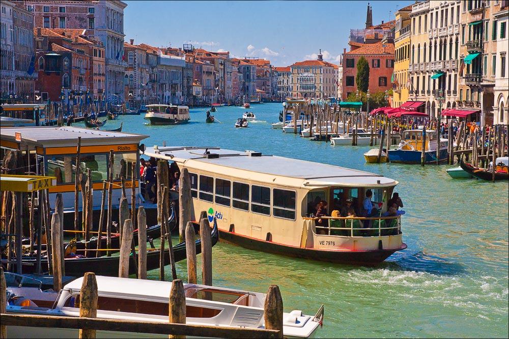 20100411-113811_Venice