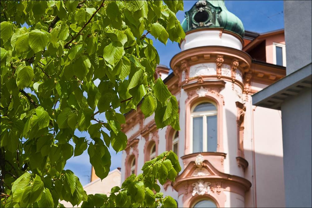20090426-131729_Benesov
