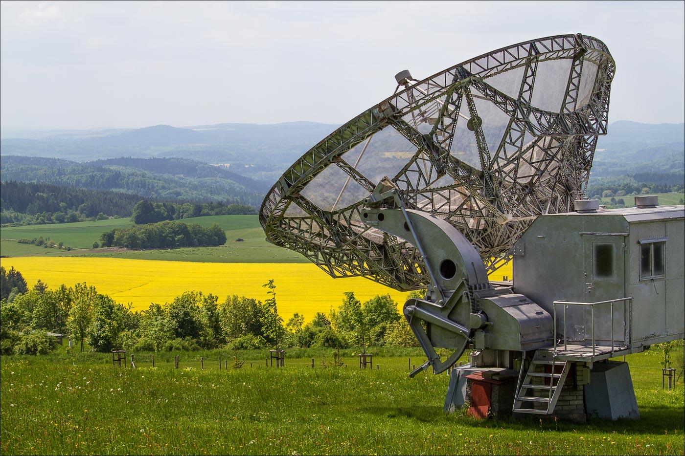http://countryczech.com/wp-content/uploads/2015/06/photos/20150517-113628_Ondrejov_f.jpg