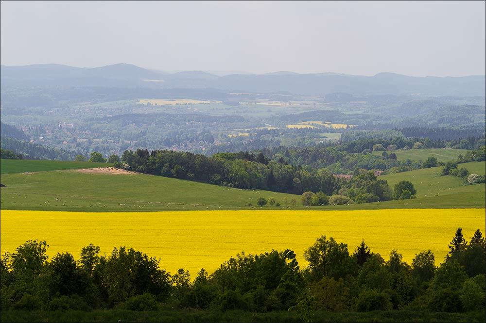 http://countryczech.com/wp-content/uploads/2015/07/03/20150517-113727_Ondrejov.jpg