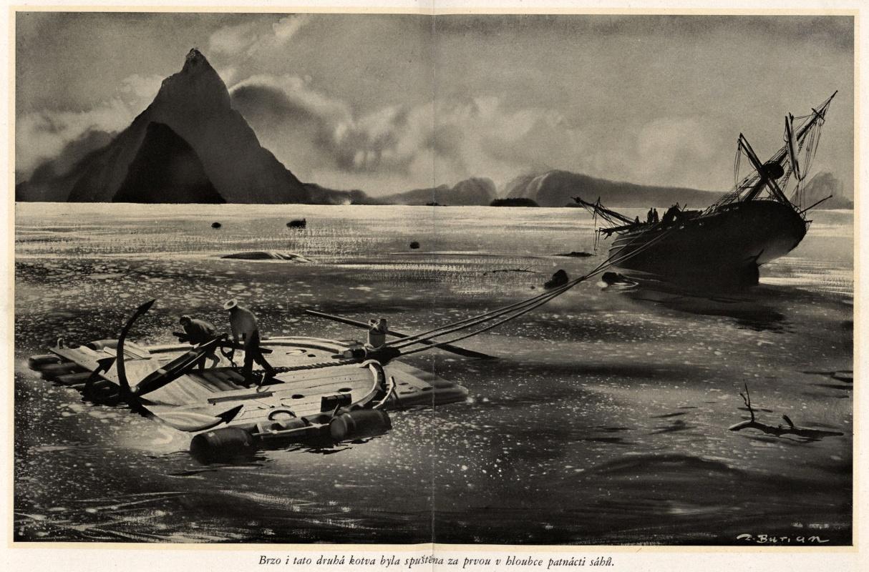 Burian_Jules Verne_Deti kapitana Granta-3
