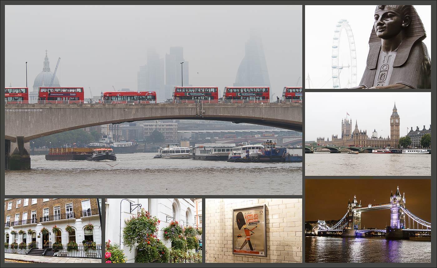 20131001_London