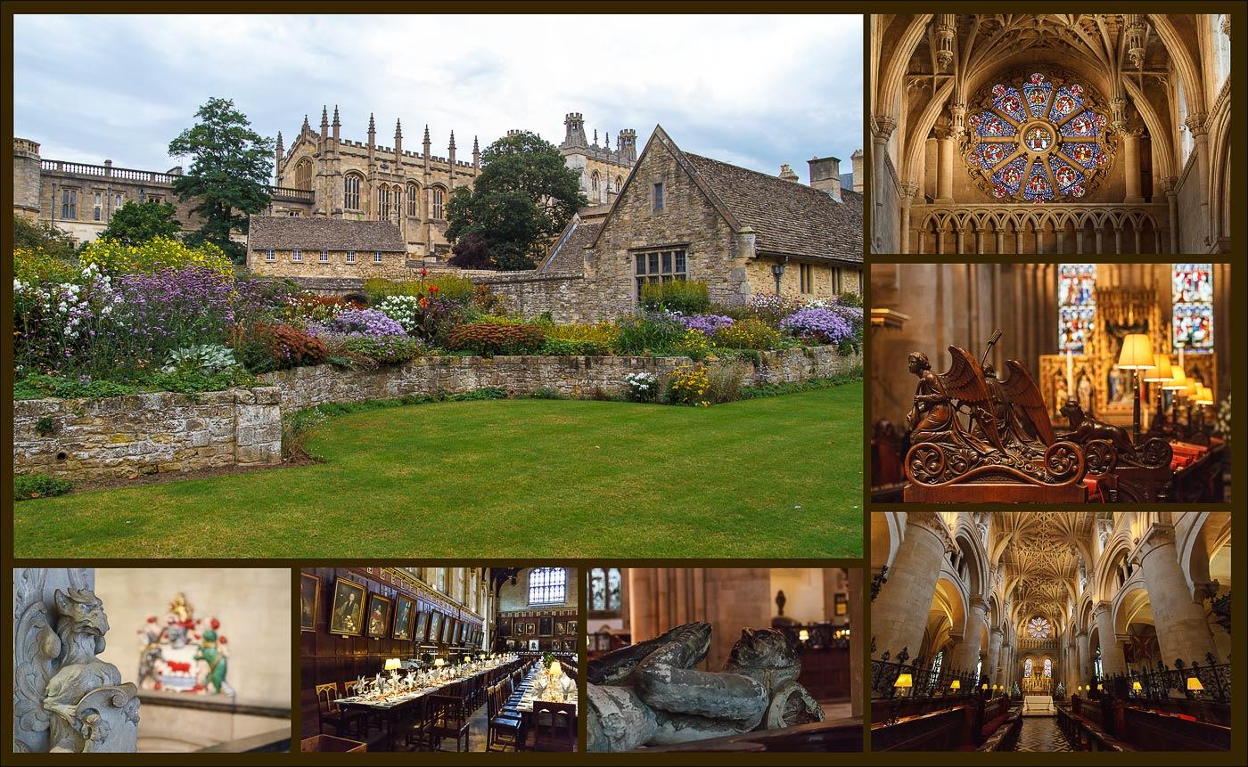 20131003_Oxford