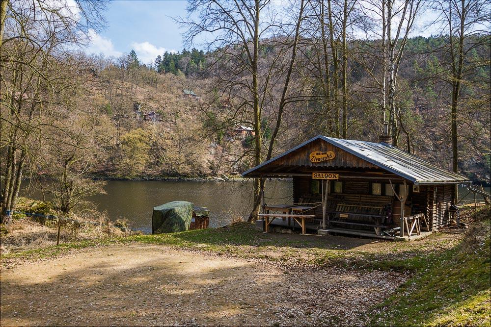 http://countryczech.com/wp-content/uploads/2016/04/16/20160328-140840_Vltava_Svatojanske_proudy.jpg