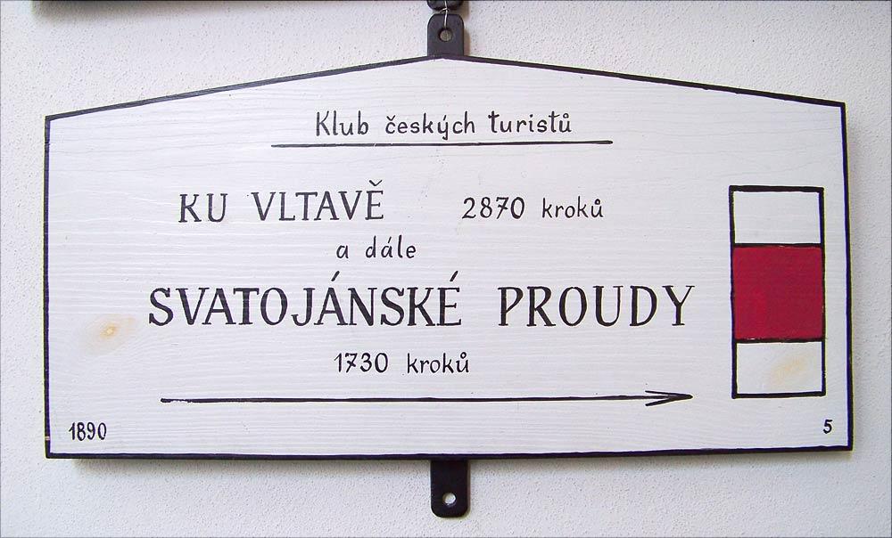 http://countryczech.com/wp-content/uploads/2016/04/16/Smerovka_Svatojanske_proudy_1890.jpg