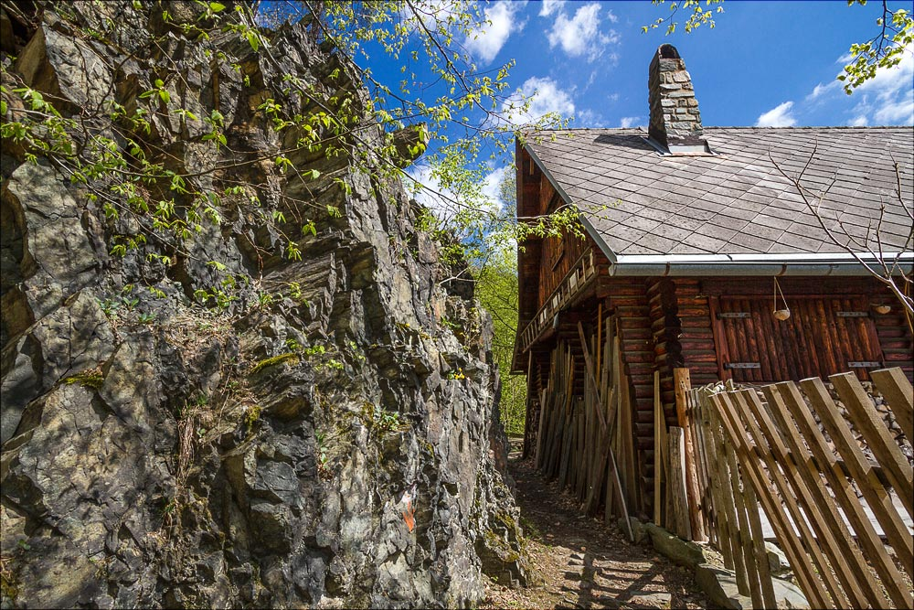 http://countryczech.com/wp-content/uploads/2016/04/24/20160420-132147_Svatojanske_proudy.jpg