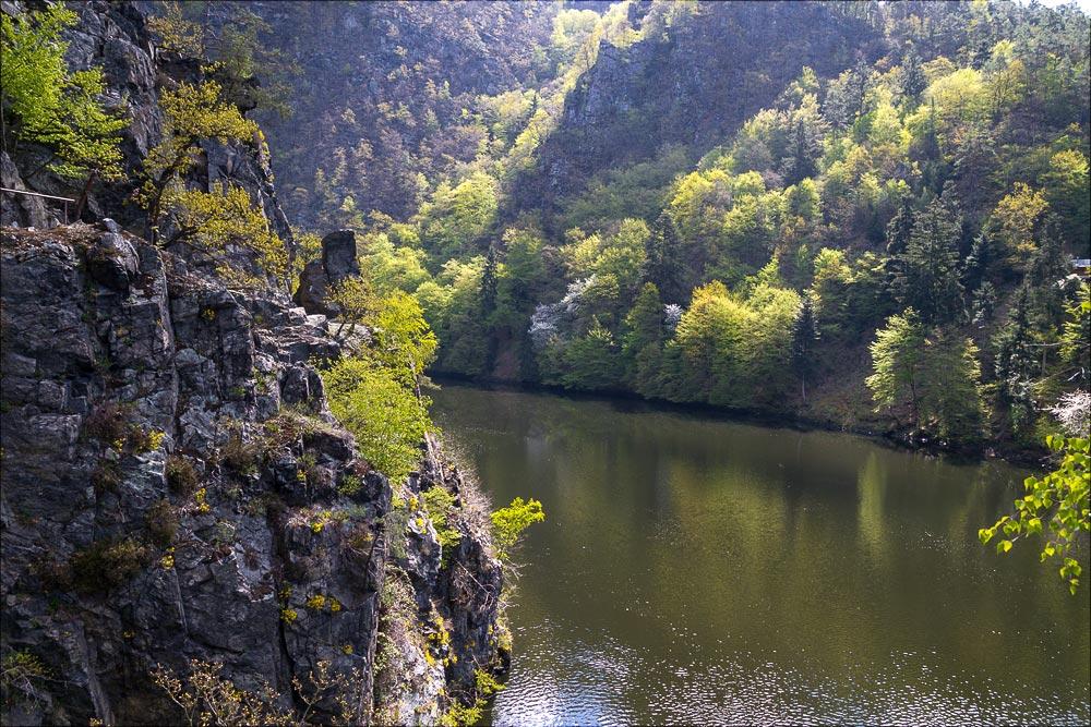 http://countryczech.com/wp-content/uploads/2016/05/06/20160429-111429_Svatojanske_proudy.jpg