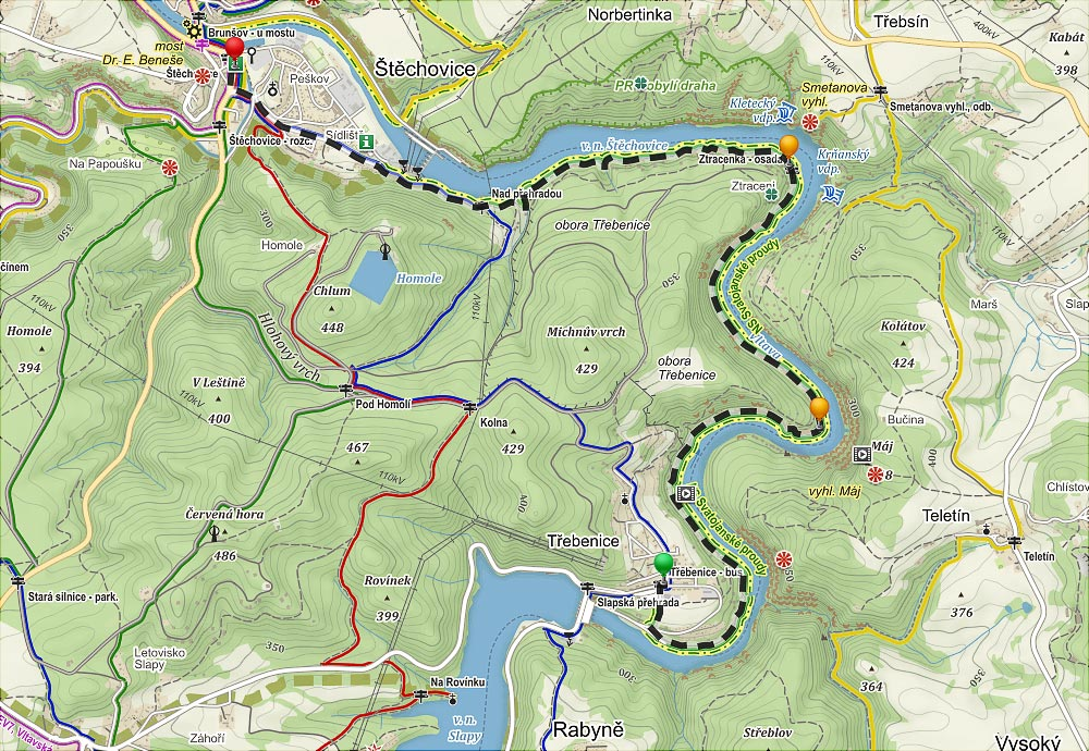 http://countryczech.com/wp-content/uploads/2016/05/06/mapa_Svatojanske_proudy.jpg