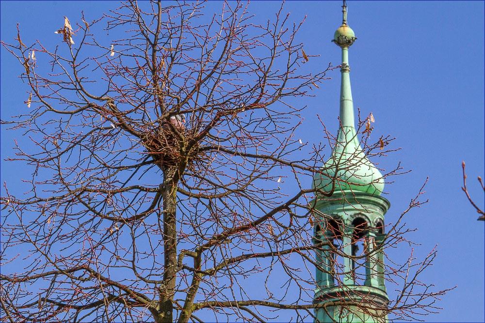 Площадь Масарика, Бенешов, Чехия | Masarykovo náměstí, Benešov, Střední Čechy