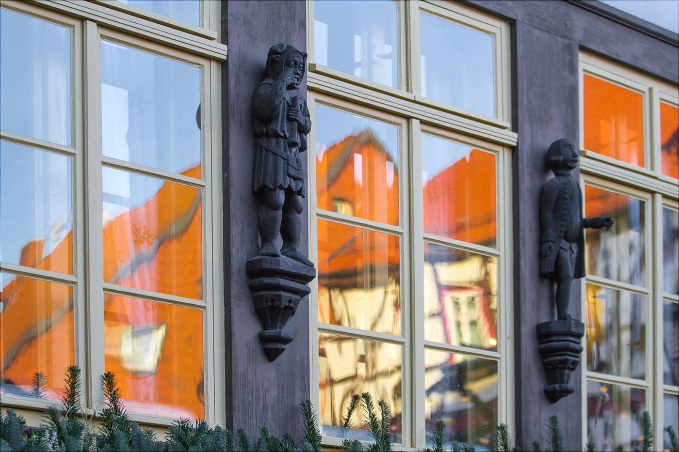 http://countryczech.com/wp-content/uploads/2016/12/photos/20161203-160005_Germany_Quedlinburg.jpg