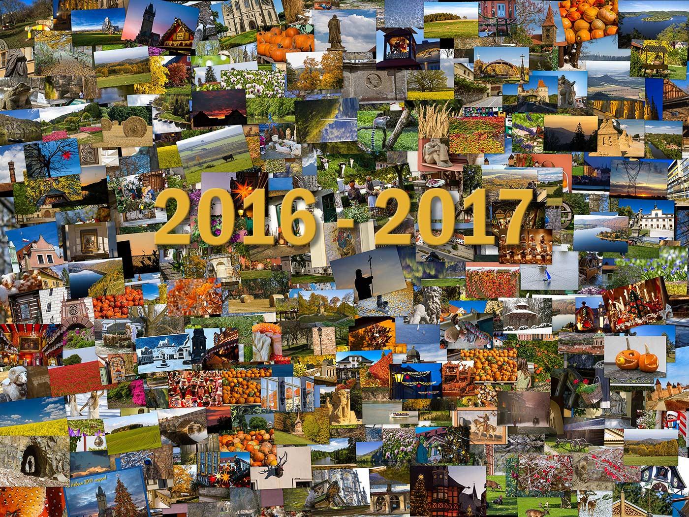 http://countryczech.com/wp-content/uploads/2017/06/22/2016-2017-w1400t.jpg