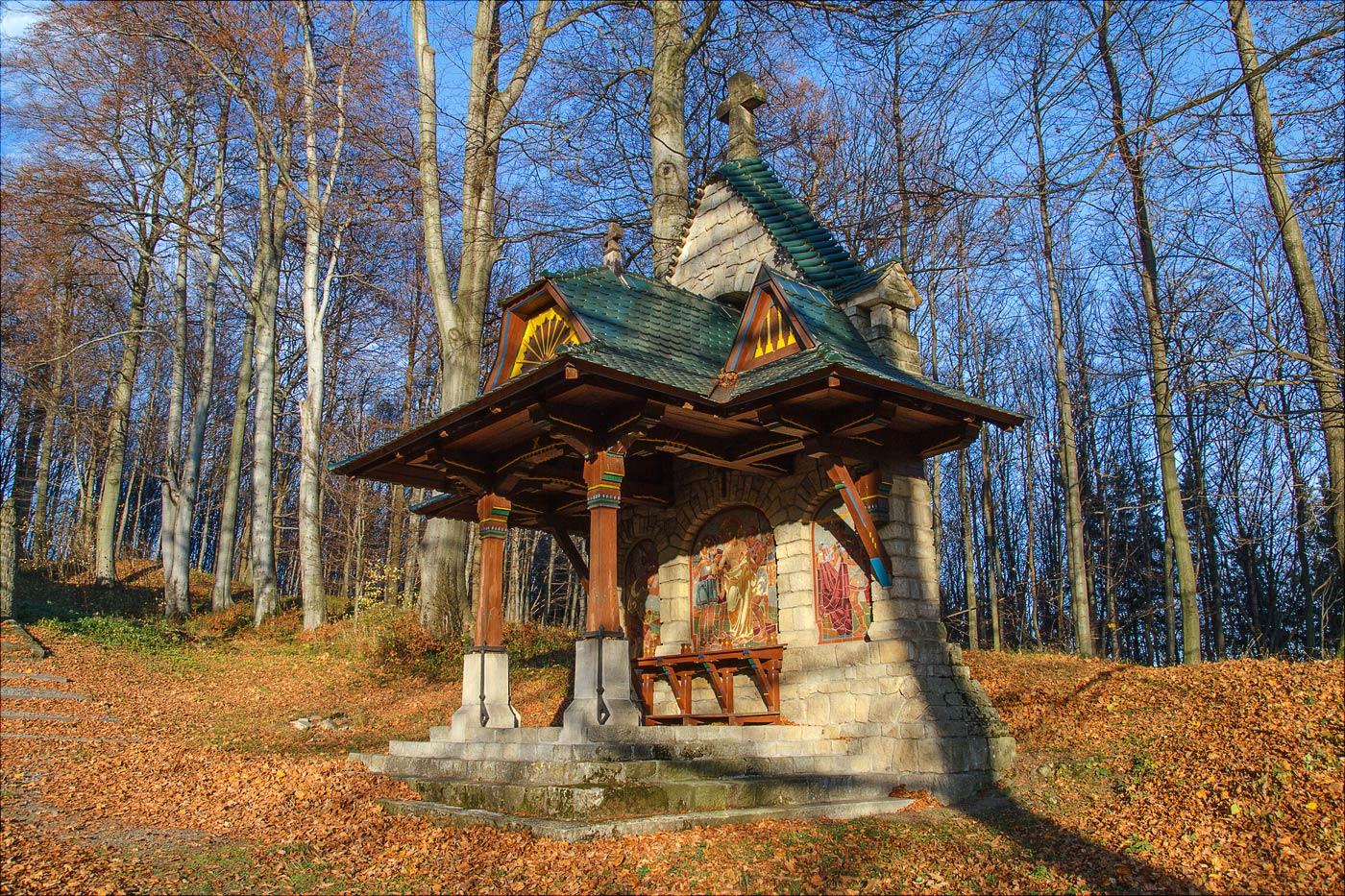 http://countryczech.com/wp-content/uploads/2015/10/photos/20131026-162942_Svaty_Hostyn.jpg