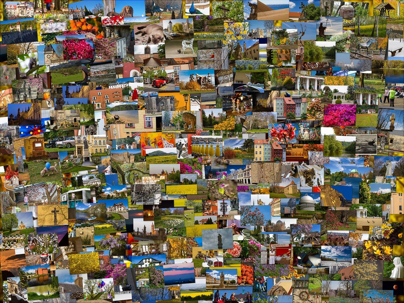 http://countryczech.com/wp-content/uploads/2016/04/photos/2015-2016.jpg