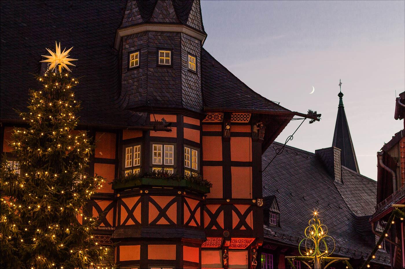 http://countryczech.com/wp-content/uploads/2016/12/photos/20161203-172708_Germany_Quedlinburg.jpg